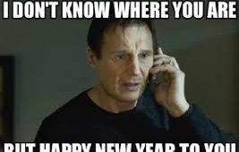 Happy New Year 2021: Images, Wishes, Memes, GIF, Quotes, and Videos