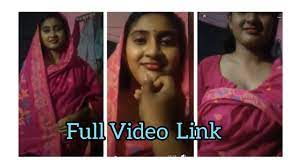 Link Full Video Bangladesh 7 Minute 53 Second
